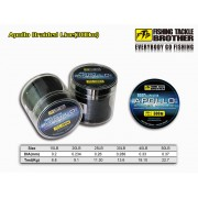 APOLLO Braided line 300M
