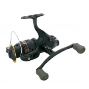 Okuma Carbonite Baitfeeder II