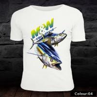 MW T-shirt 04