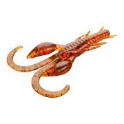 LURE MIKADO CRAY FISH 3.5cm