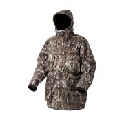 PL MAX5 THERMO ARMOUR PRO JACKET- XL