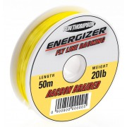 R.T. Energizer Dacron Backing 200m 30lbs