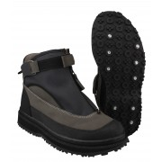SIE Cross Crountry Wading Shoe