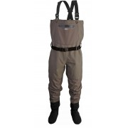 SIE CC3 XP Stocking Foot Wader XXL
