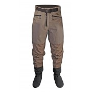 SIE CC3 XP Waist Wader Stocking Foot
