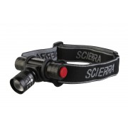 SIE Headlamp - 1 Watt LED 1AAA