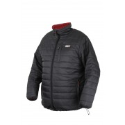 SIE Body Warmer Jacket