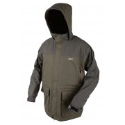 SIE Kenai PRO Fishing Jacket