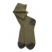 Eiger Basic Sock 44/47 - 10/12 Green