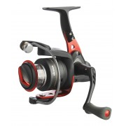 Okuma Trio- Red Core RC- 4+1bb