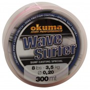 Okuma Wave Surfer 300m